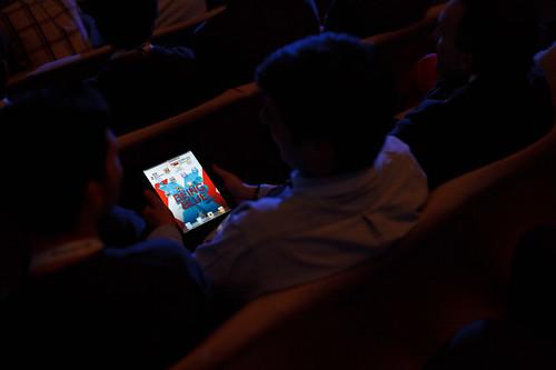 TEDxOPorto2011_00651