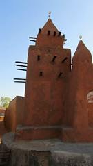 West Africa-2263