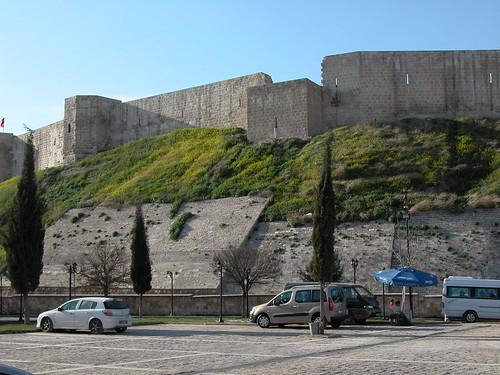 DSCN1836 forteresse