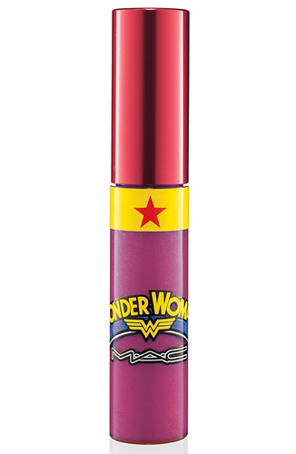 WonderWoman-Lipglass-Athena'sKiss-72