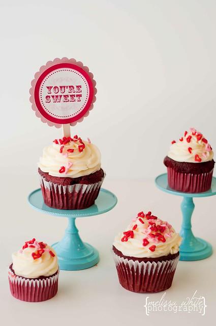 on a lark cupcake shoppe fb-0163