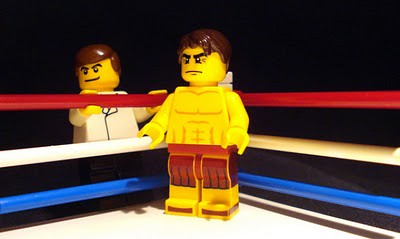 popular_movies_in_lego_23