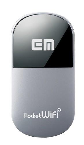 GP01-01