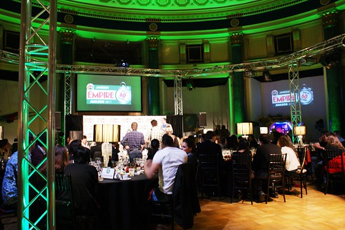 judges jamesons done in 60 seconds by astral design