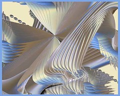 Silky Soft (freetoglow (Gloria)) Tags: reality fractal visualart hypothetical incendia soulart thesuperbmasterpiece awardtree theinspirationgroup