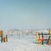 Kotzebue playground
