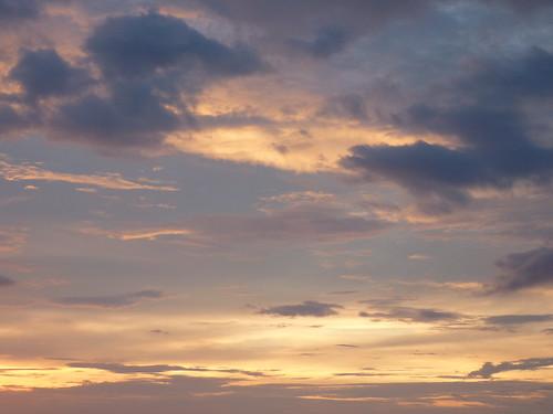Negros-ciels de Poblacion Beach (68)