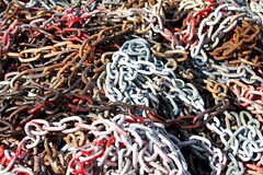 Chains (1) by 4nitsirk, on Flickr
