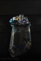 ART (ValeriaCamarda) Tags: popart photo pic light london londonpic lovelondon