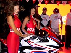Lanzamiento Categora Moto5 de Honda CBR500RR en Chile (RiveraNotario) Tags: girls chilenas models hot beautiful women woman curvy pretty beauty bikes motorbikes motorcycle honda hondacbr hondacbr500r hondacbr500rr motos hondabikes