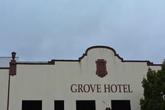 Portland, OR - Pearl District - Grove Hotel (jrozwado) Tags: northamerica usa oregon portland pearl district grove hotel