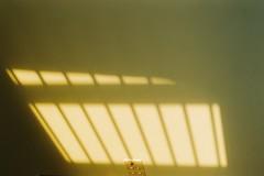 (envee.) Tags: 25mm still shoot film is dead photography analogue camera light shadow sunrise asahi pentax spotmatic fujifilm fuji colour 200 iso saigon vietnam saigonsaigon dec 2015 december break