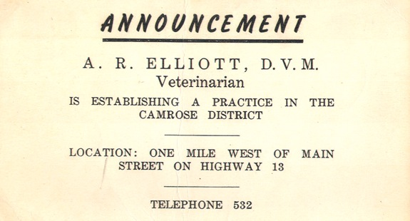 redmond elliott 002