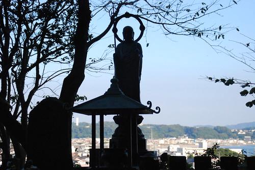 Kamakura Silhouette