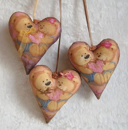 my love знакомства с сердечком