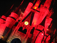 343 (Serene Moments) Tags: orlando disneythemeparks