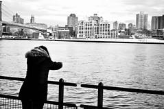 DSC_0133 (Kelly Schott) Tags: newyorkcity bridge winter sky people cloud snow eastvillage newyork tree window water skyline brooklyn buildings boat newjersey snowman manhattan southstreetseaport snowball blizzard 3rdavenue 12thstreet greenwichvillage 2010 snowballfight 2011 brookylnbridge snowpocalypse newyorkcityinwinter
