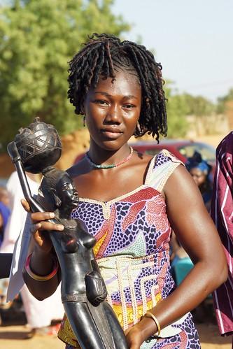 2. Tag Bamako (140)