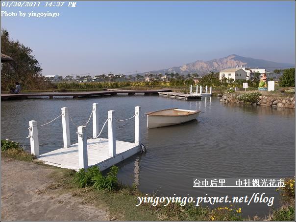 台中后里_中社光觀花市20110130_R0017629