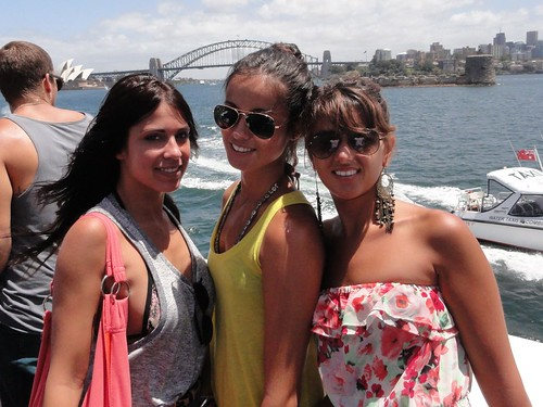 SubliminalSydneyBoatParty11 - 15