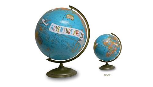 globes_adventure
