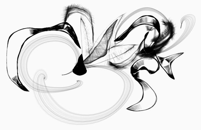 SketchMrDoob
