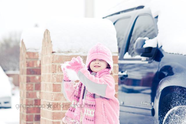 2-4-11 snow day4