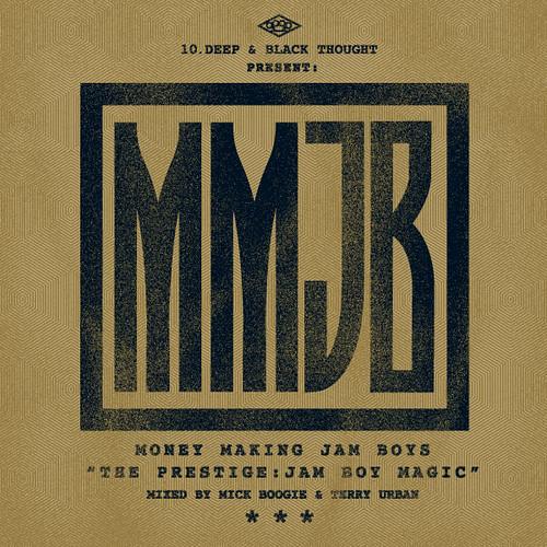 MMJB-COVER