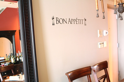 blog Bon Appetit wall decal (39)