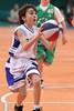 RIMINI basket polisportiva stella 5-14 anni