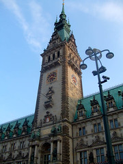 "Hamburg 006.jpg • <a style=""font-size:0.8em;"" href=""http://www.flickr.com/photos/59189417@N06/5418145837/"" target=""_blank"">View on Flickr</a>"