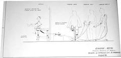 meccanica-3operatori (LAMIAMAREMMA) Tags: italia tuscany franchi toscana nino pinocchio franco ciccio maremma farnese lollobrigida desica collodi pitigliano mafredi comencini ingrassia