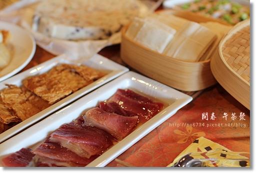 20110205_ChineseNewYear_0184 f