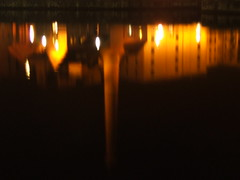 Across Canning Dock (failing_angel) Tags: architecture liverpool mersey merseyside portofliverpool georgecanning jessehartley philiphardwick 310111