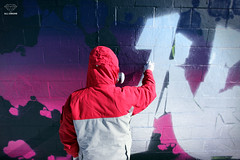 SUPER SUNDAY (ALL CHROME) Tags: money canon graffiti explorer banksy bitch drugs kemer kem wintersucks allchrome debtmanagement kem5 kems kemr