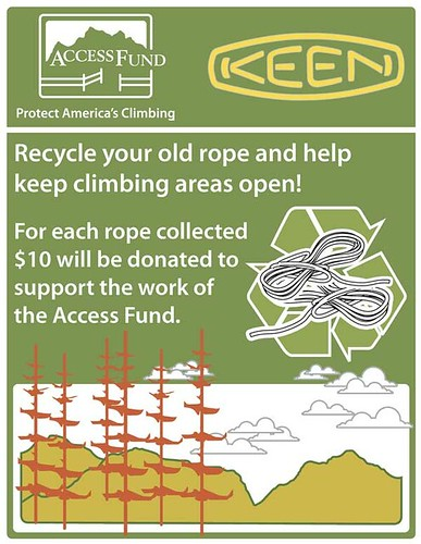 keen_access_fundv2b