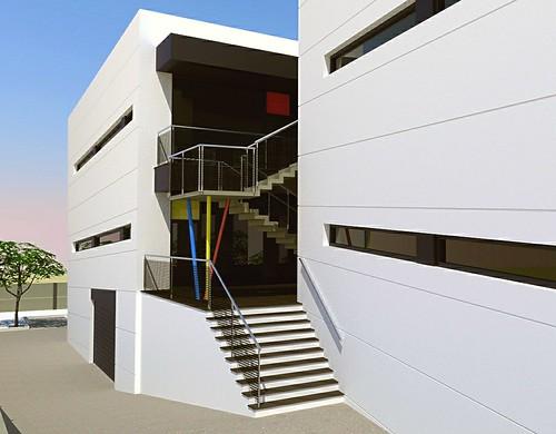 Instituto Tecnológico Galena - Linares. (8)