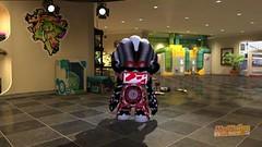 ModNation Racers - Mod2