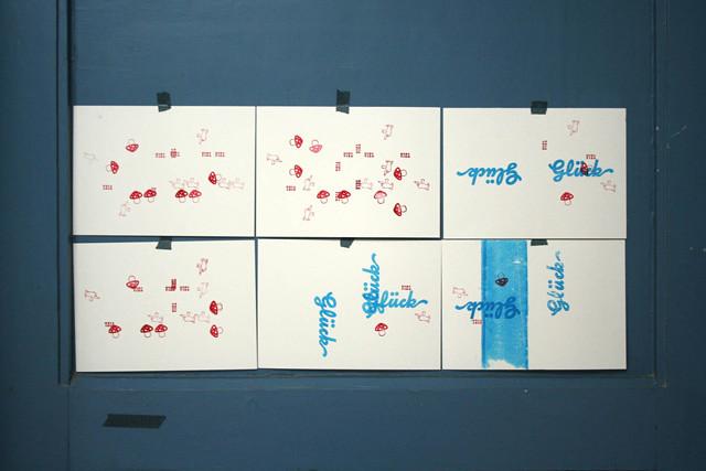 testprints-3