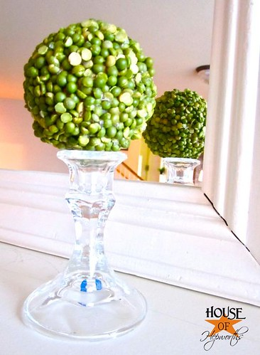 HoH-SplitPea-DecorBall10