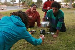 feb2011 088 (cdtamar) Tags: ecovillage
