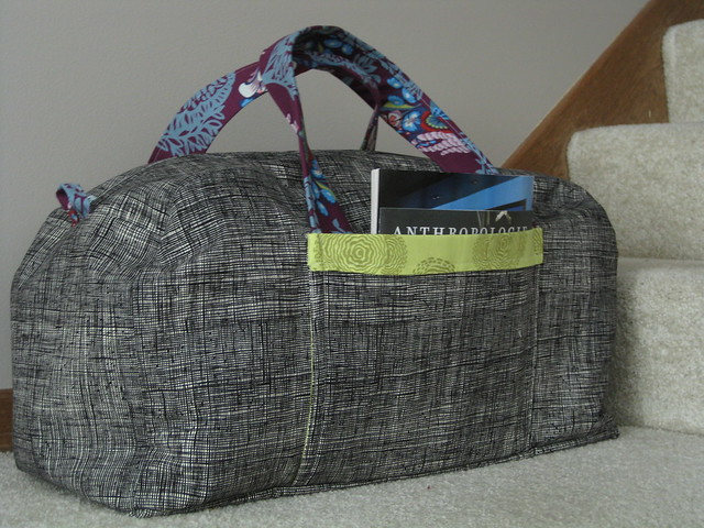 bag 012