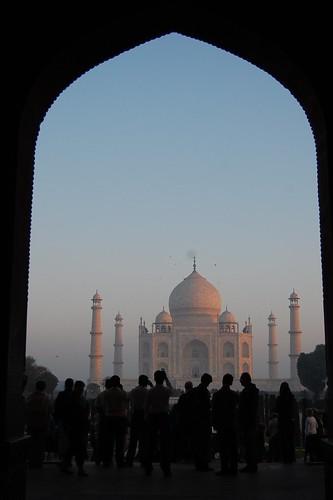 taj_mahal_india_lois 2