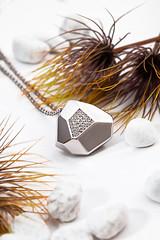 20 (Alexander Schuchnig Photodesign) Tags: studio jewellery schmuck strobist produktfotografie werbefotografie lichtzelt canon5dmarkii canon100mm28lis