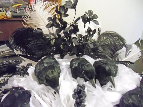 crow-hat-3