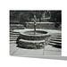 Fountain 3D