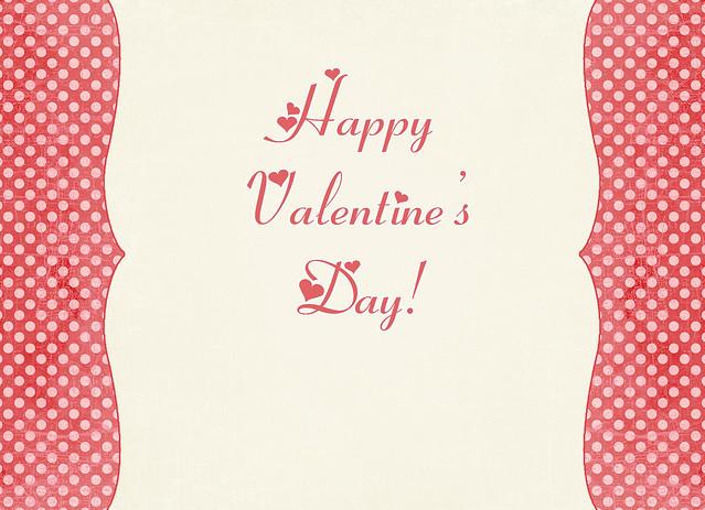 Valentine 6 Back