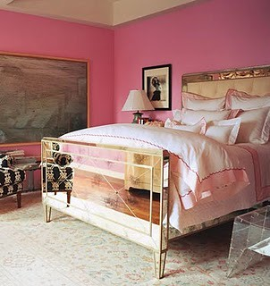 Michaela-Noelle-Pink-bedroom
