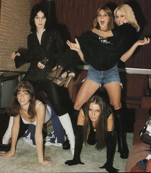 the runaways_05