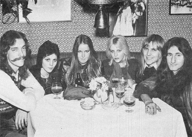 the runaways_10